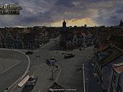 World of Tanks - Screenshot 1/8