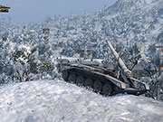 World of Tanks - Screenshot 2/8