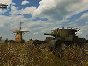 World of Tanks - Screenshot 4/8