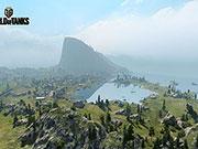 World of Tanks - Screenshot 5/8