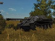 World of Tanks - Screenshot 6/8
