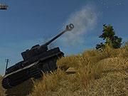 World of Tanks - Screenshot 7/8