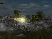 World of Tanks - Screenshot 8/8