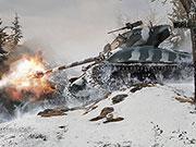 World of Tanks - Französischer Panzer M4A1 revalorisé