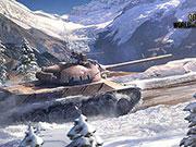 World of Tanks - Tschechischer Panzer TVP T50/51